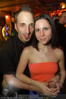 Partynacht - A-Danceclub - Fr 08.01.2010 - 57