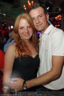 Partynacht - A-Danceclub - Fr 08.01.2010 - 59