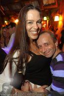 Partynacht - A-Danceclub - Fr 08.01.2010 - 71