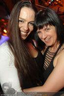 Partynacht - A-Danceclub - Fr 08.01.2010 - 75