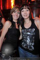 Partynacht - A-Danceclub - Sa 27.02.2010 - 16