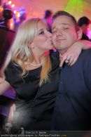 Partynacht - A-Danceclub - Sa 27.02.2010 - 23