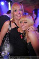 Partynacht - A-Danceclub - Sa 27.02.2010 - 24