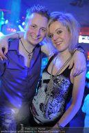 Partynacht - A-Danceclub - Sa 27.02.2010 - 25