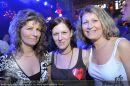 Partynacht - A-Danceclub - Sa 27.02.2010 - 28