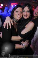 Partynacht - A-Danceclub - Sa 27.02.2010 - 36