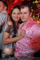 Partynacht - A-Danceclub - Sa 27.02.2010 - 37