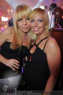 Partynacht - A-Danceclub - Sa 27.02.2010 - 4