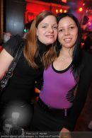 Partynacht - A-Danceclub - Sa 27.02.2010 - 40