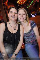 Partynacht - A-Danceclub - Sa 27.02.2010 - 43