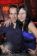 Partynacht - A-Danceclub - Sa 20.03.2010 - 10