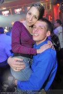 Partynacht - A-Danceclub - Sa 20.03.2010 - 15