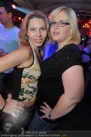 Partynacht - A-Danceclub - Sa 20.03.2010 - 19