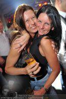 Partynacht - A-Danceclub - Sa 20.03.2010 - 21