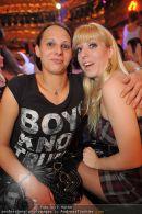 Partynacht - A-Danceclub - Sa 20.03.2010 - 37