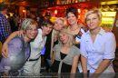 Partynacht - A-Danceclub - Sa 27.03.2010 - 1