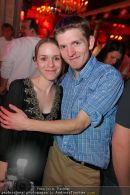 Partynacht - A-Danceclub - Sa 27.03.2010 - 29