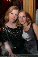Partynacht - A-Danceclub - Sa 27.03.2010 - 36