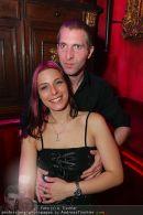 Partynacht - A-Danceclub - Sa 27.03.2010 - 44