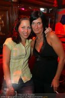 Partynacht - A-Danceclub - Sa 27.03.2010 - 45