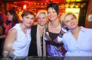 Partynacht - A-Danceclub - Sa 27.03.2010 - 49