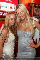 Partynacht - A-Danceclub - Sa 27.03.2010 - 7