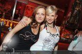 Ü25-Party - A-Danceclub - Sa 10.04.2010 - 1