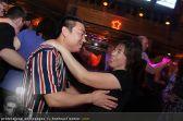 Ü25-Party - A-Danceclub - Sa 10.04.2010 - 14