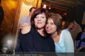 Ü25-Party - A-Danceclub - Sa 10.04.2010 - 19