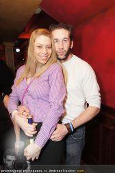 Ü25-Party - A-Danceclub - Sa 10.04.2010 - 25