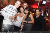 Ü25-Party - A-Danceclub - Sa 10.04.2010 - 27