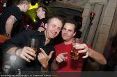 Ü25-Party - A-Danceclub - Sa 10.04.2010 - 28