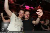 Ü25-Party - A-Danceclub - Sa 10.04.2010 - 29