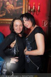 Ü25-Party - A-Danceclub - Sa 10.04.2010 - 31