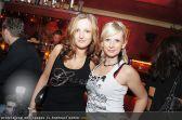 Ü25-Party - A-Danceclub - Sa 10.04.2010 - 32