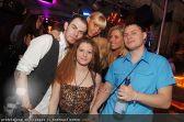 Ü25-Party - A-Danceclub - Sa 10.04.2010 - 34