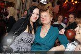 Ü25-Party - A-Danceclub - Sa 10.04.2010 - 36