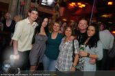 Ü25-Party - A-Danceclub - Sa 10.04.2010 - 37