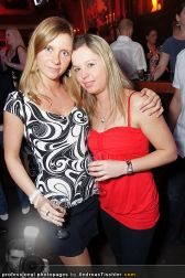 Ü25-Party - A-Danceclub - Sa 10.04.2010 - 38