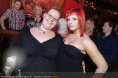 Ü25-Party - A-Danceclub - Sa 10.04.2010 - 39