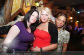 Ü25-Party - A-Danceclub - Sa 10.04.2010 - 45