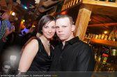 Ü25-Party - A-Danceclub - Sa 10.04.2010 - 46