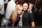 Ü25-Party - A-Danceclub - Sa 10.04.2010 - 47