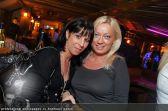 Ü25-Party - A-Danceclub - Sa 10.04.2010 - 5