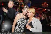Ü25-Party - A-Danceclub - Sa 10.04.2010 - 51