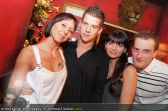 Ü25-Party - A-Danceclub - Sa 10.04.2010 - 53