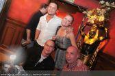 Ü25-Party - A-Danceclub - Sa 10.04.2010 - 55