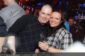 Ü25-Party - A-Danceclub - Sa 10.04.2010 - 58