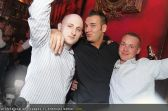 Ü25-Party - A-Danceclub - Sa 10.04.2010 - 59