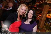 Ü25-Party - A-Danceclub - Sa 10.04.2010 - 6